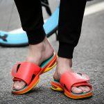 2016-cool-fashion-summer-sport-sandals-for-man-slides-air-cushion-men-s-sandals-font-b