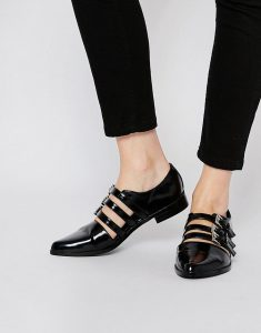 4ef81f606733afee54213a0e7e24050c--magic-tricks-asos-shoes