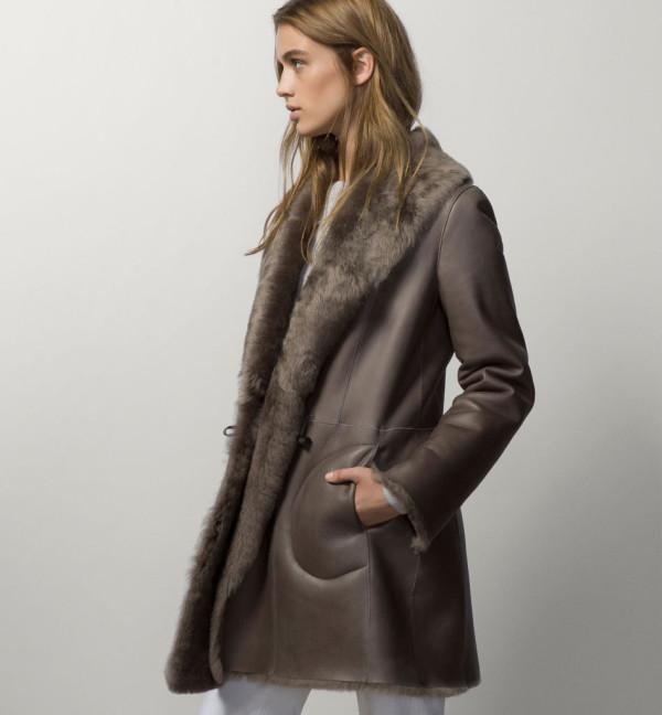 abrigos-mujer-otono-invierno-2015-2016-doble-faz-cuero-massimo-dutti-600x648