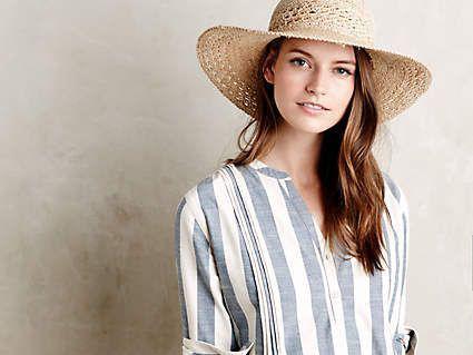 3 tips para usar una prenda infaltable, la camisa