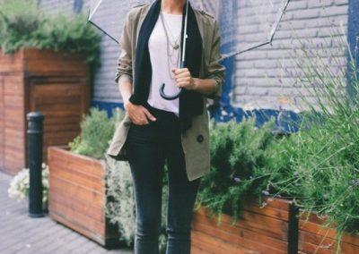 increible outfits de moda