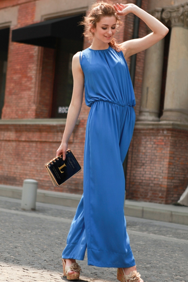 Blue-Wide-Leg-Jumpsuit