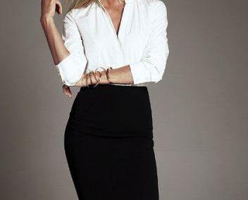 camisa-blanca-working-girl-mujer-de-accion