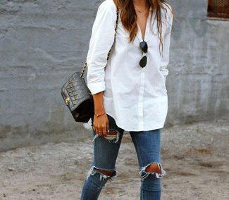 camisa-de-vestir-vaqueros-pitillo-zapatos-de-tacon-bolso-bandolera-gafas-de-sol-large-9787