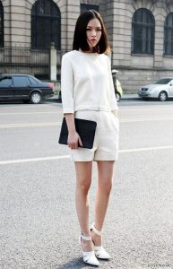 chic-all-white-summer-looks-21