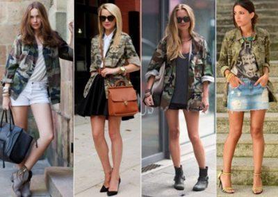 essential-fashion_thumb