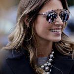 gafas_de_sol_tambien_en_otono_invierno_2014_street_style_sunglasses_619639779_300x450