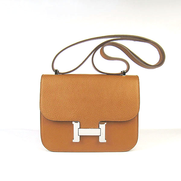 Hermes_Constance_brown_silver_01