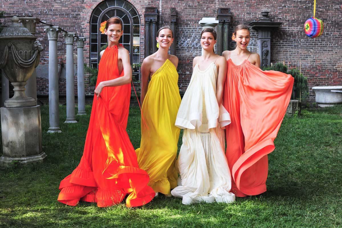 inspirate_en_las_colecciones_crucero_2016_para_encontrar_vestido_de_invitada_a_una_boda__255512591_1200x