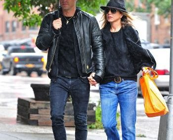 jennifer-aniston-y-justin-theroux-350x475