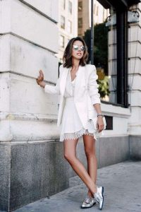 look-blanco-total