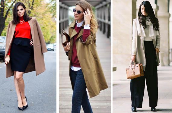 5 tips para vestir en una reunión laboral
