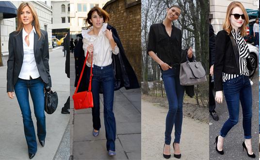 looks-jeans-celebridades