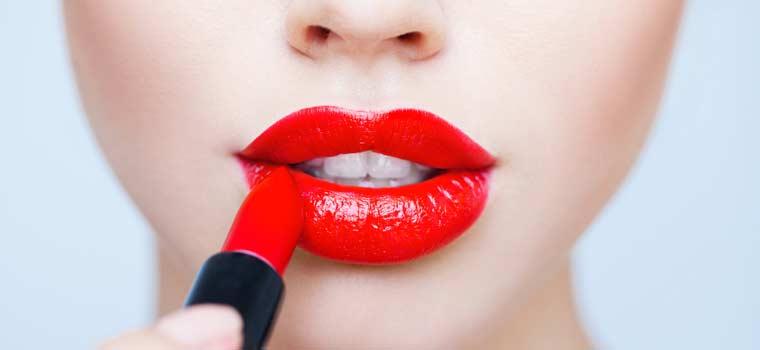 Lo que tenes que saber para tener labios perfectos!