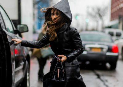 moda-lluvia-01-t