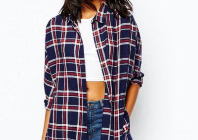 moda-otono-invierno-para-mujer-camisetas-y-camisas-2015-20161-600x765