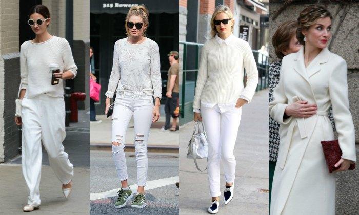 moda-white-01-t