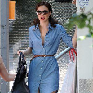 original-d8-11e6-9699-73ca9a4db6ddmoda-consejos-de-moda-vestidos-camiseros-9694026-4-esl-es-lady-versatil-jpg