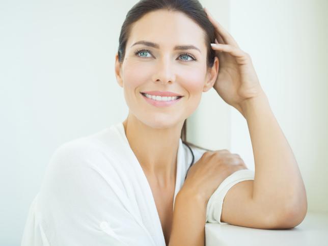3 tips para lucir el rostro joven y luminoso!