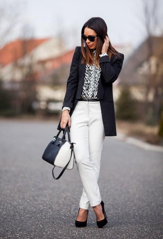 ropa-moda-trabajar-1
