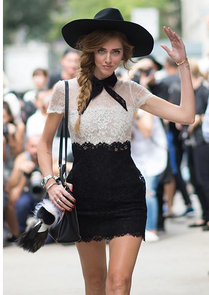 street_style_nueva_york_ss2015_chiara_ferragni_1-a