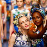 tendencias-cabello-primavera-2016-accesorios-capilares