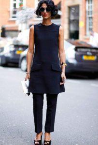 vestido-con-pantalones-2
