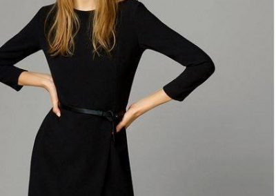 vestido-negro-maximo-dutti