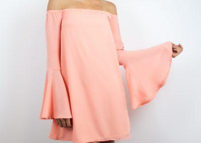 vestido-tunica-corto-informal-o-fiesta-oxford-campana-amala-d_nq_np_563905-mlu25104190414_102016-f