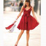 vestidos-americanos-de-moda-6