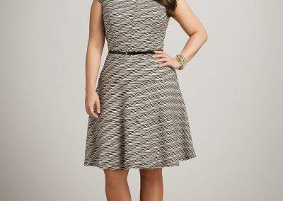 vestidos-para-gorditas-9