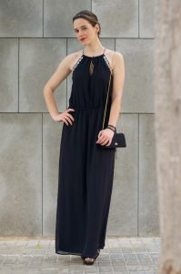 wedding_guest-long_dress-headpiece-outfit-look-street_style-1_zps0271e47c.jpg~original